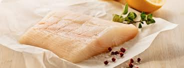 wild pacific halibut (photo courtesy of wildoceanfish.ca)