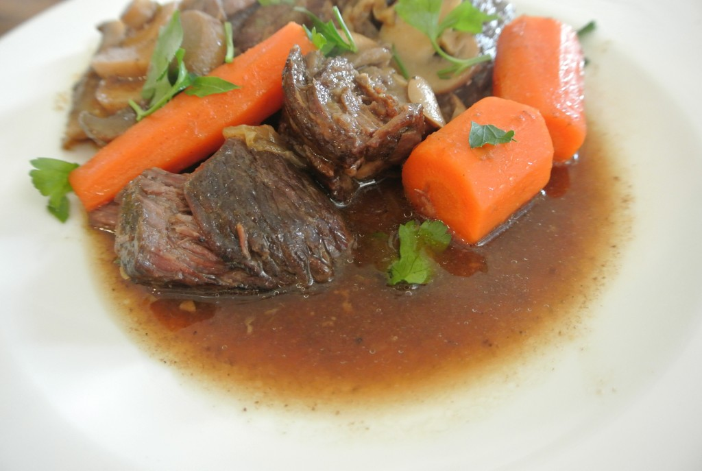 cucinadimammina_boneless beef short rib stew_5