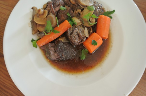 cucinadimammina_boneless beef short rib stew_6
