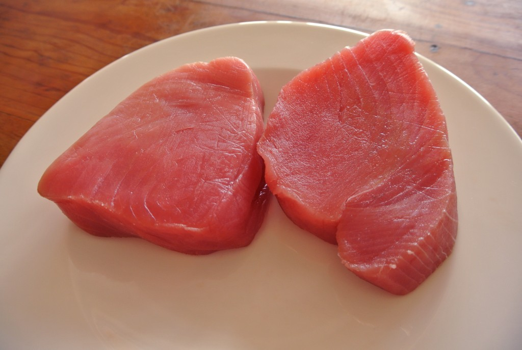 cucinadimammina_olive oil tuna_5