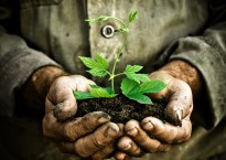 http://blogs.scientificamerican.com/plugged-in/2012/04/22/the-earth-beneath-our-feet/