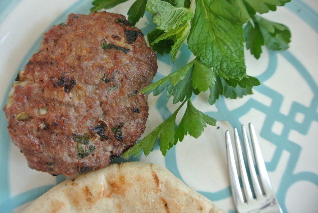 cucinadimammina_greek lamb burgers_23