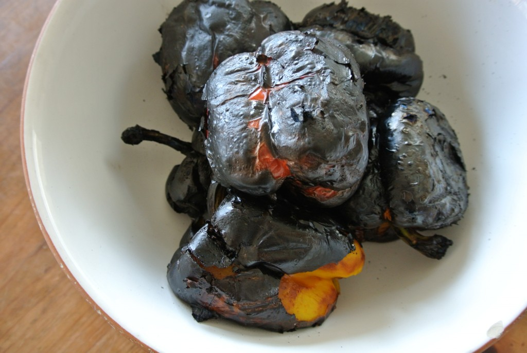 cucinadimammina_roasted sweet bell peppers_01