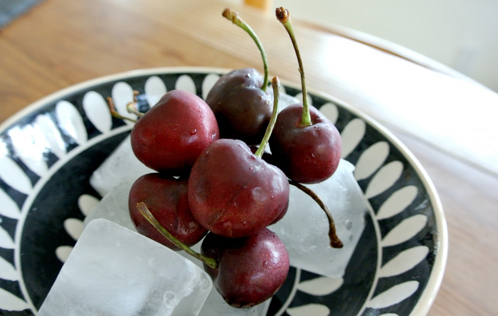 cucinadimammina_iced cherries_02