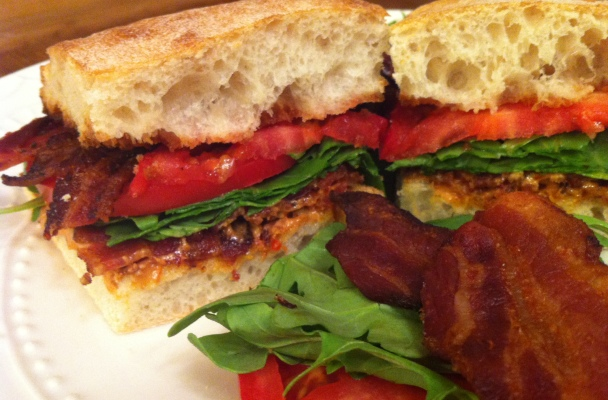cucinadimammina_italiana blt_24