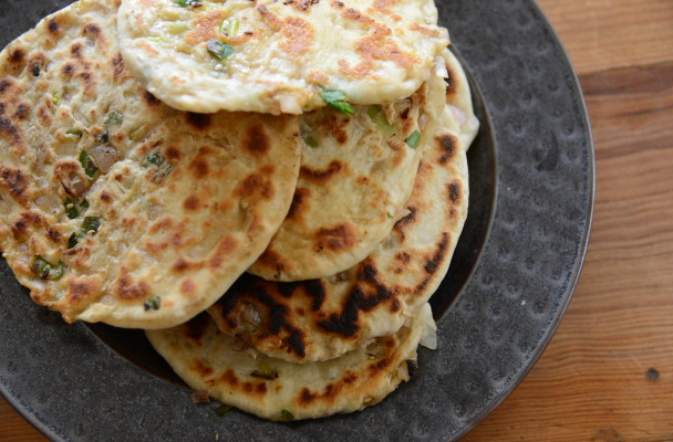 cucinadimammina_indian flatbread_kulcha_24