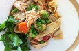 cucinadimammina_braised rabbit & veg pasta_41
