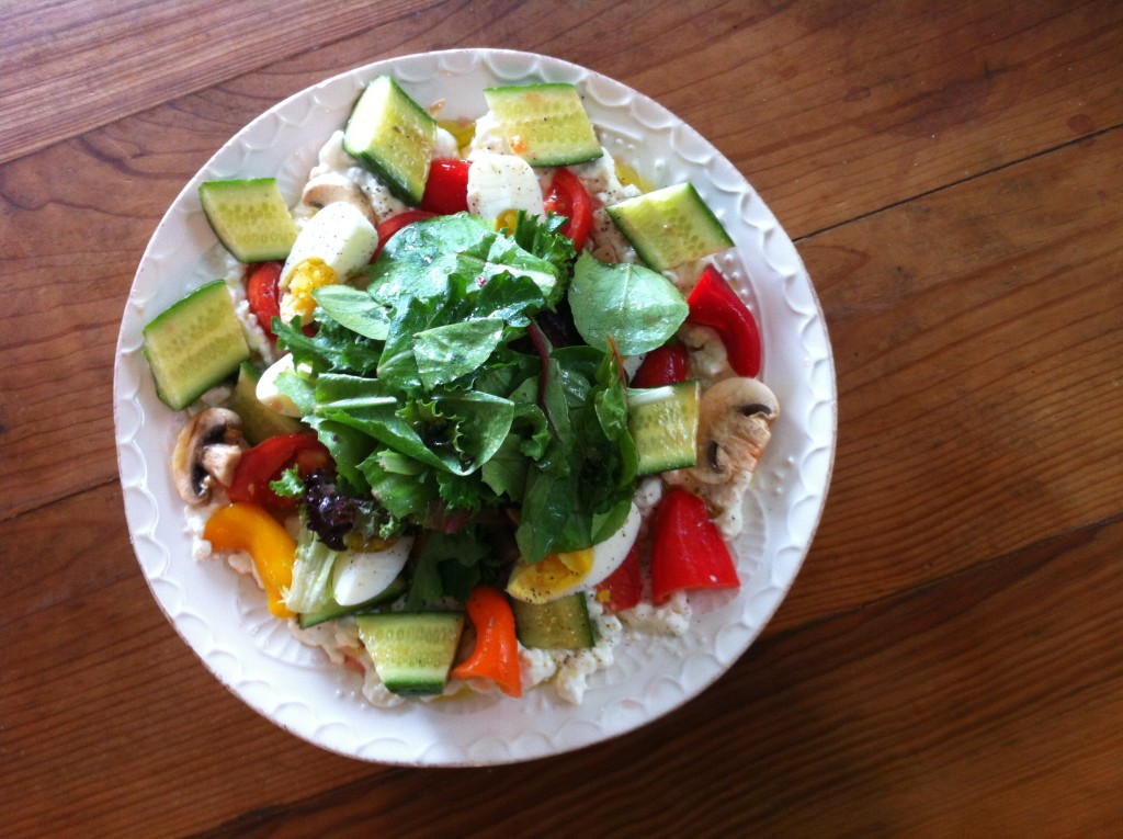 cucinadimammina_summer harvest salad_13