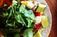 cucinadimammina_summer harvest salad_14